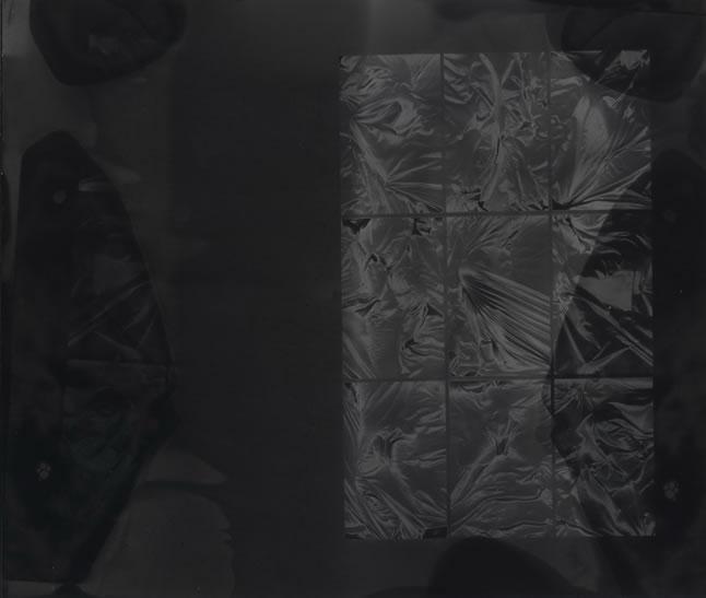 Experimental 11 – c.1983