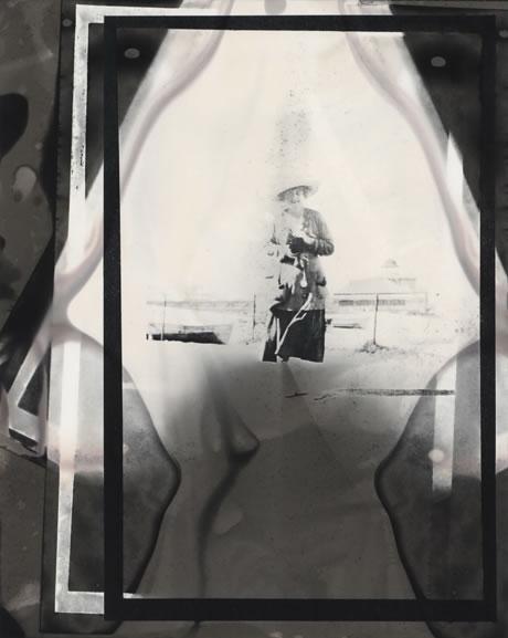 Experimental 13 – c.1983