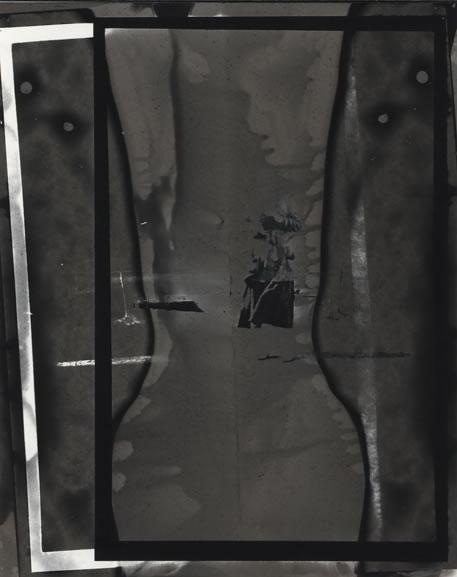 Experimental 14 – c.1983