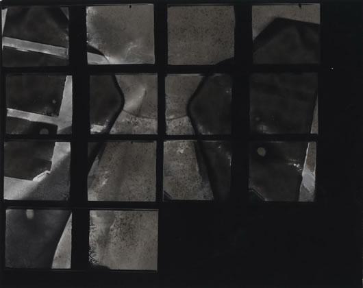 Experimental 16 – c.1983