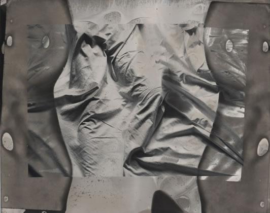 Experimental 18 – c.1983