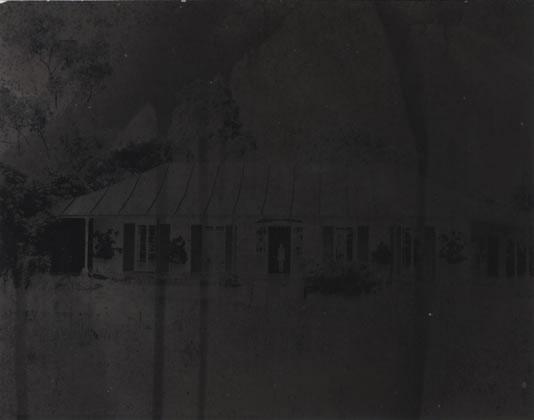 Experimental 2 – c.1983