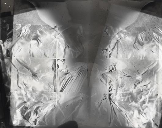 Experimental 27 – c.1983