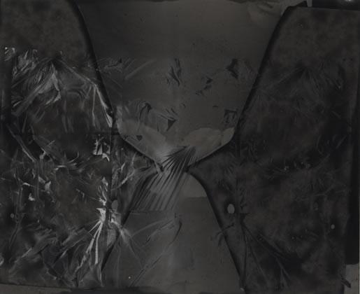 Experimental 28 – c.1983