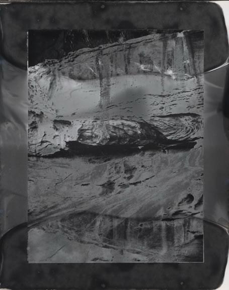 Experimental 29 – c.1983