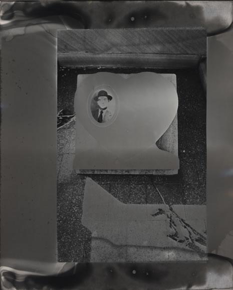 Experimental 46 – c.1983