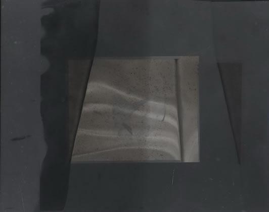 Experimental 53 – c.1983