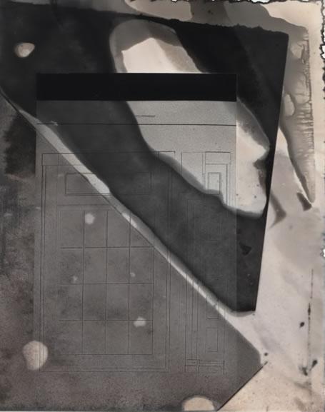 Experimental 70 – c.1983