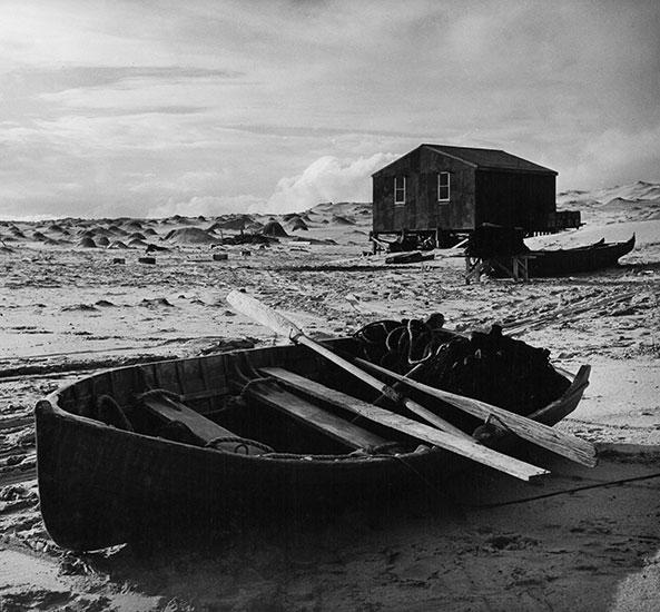 Kurnell – c.1948